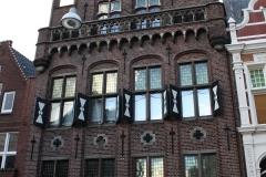 Groningen-279-Kopie-van-het-Wijnhuis-in-de-Oude-Boteringestraat