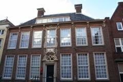 Groningen-281-Huis-met-de-dertien-tempels
