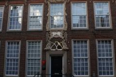Groningen-282-Huis-met-de-dertien-tempels