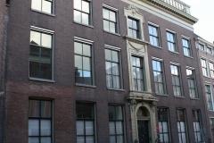 Groningen-293-Voormalige-ambtswoning-Commissaris-der-koningin