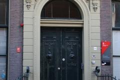 Groningen-294-Voormalige-ambtswoning-Commissaris-der-koningin