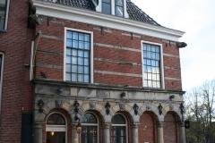 Groningen-299-Corps-de-Garde-voormalig-wachthuis-bij-Boteringepoort