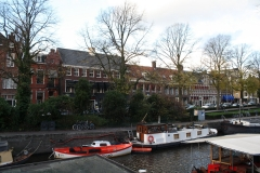 Groningen-307-Koopmanshuizen-langs-de-Gracht