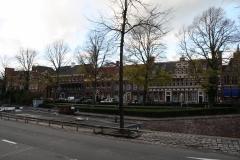 Groningen-310-Koopmanshuizen-langs-de-Gracht