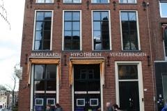 Groningen-312-Voormalige-apotheek