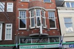 Groningen-314-Huis-à-la-Berlage