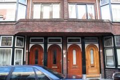 Groningen-317-Huis-met-vier-deuren-aan-de-Hofstraat