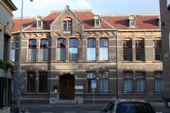 Groningen-319-Gebouw-Kantongerecht