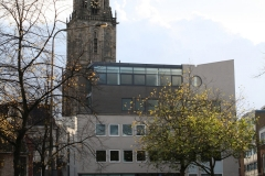 Groningen-322-Martinitoren