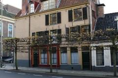 Groningen-325-Vrouw-Wilsoors-of-Aaffien-Olthofsgasthuis
