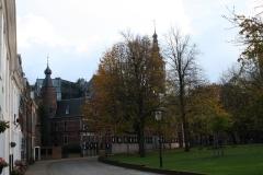 Groningen-352-Provinciehuis
