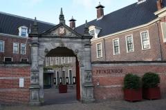 Groningen-353-Prinsenhof