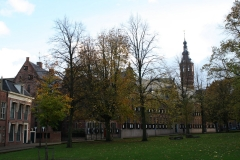 Groningen-356-Provinciehuis