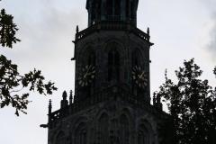 Groningen-359-Martinitoren