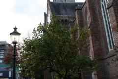 Groningen-367-Martinitoren