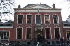 Groningen-370-Restaurant-t-Feithhuis