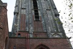 Groningen-388-Martinitoren