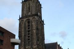 Groningen-389-Martinitoren