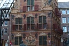 Groningen-390-Goudkantoor