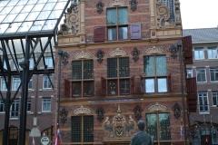 Groningen-391-Goudkantoor