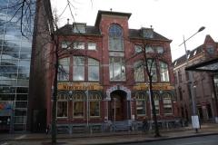 Groningen-417-Gebouw-van-het-Nieuwsblad-van-het-Noorden