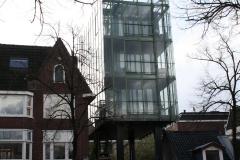 Groningen-422-Glazen-gebouw