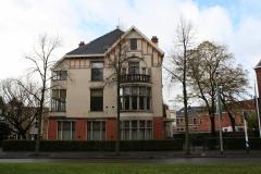 Groningen-438-Huis-aan-Emmaplein