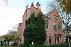Groningen-458-Ubbo-Emmiussingel-108-arcitect-Berlage