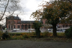 Groningen-459-Centraal-Station