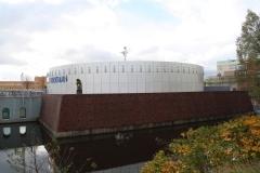Groningen-464-Groninger-Museum