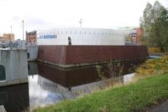 Groningen-465-Groninger-Museum