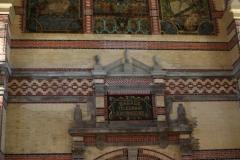 Groningen-492-Centraal-Station