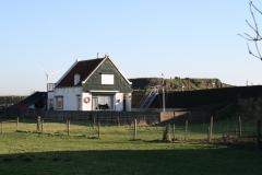 Bath-023-Huis-aan-de-dijk