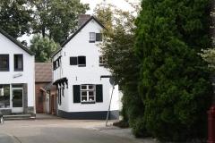 Born-022-Huis
