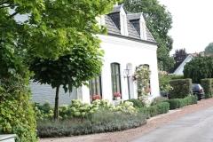 Bunde-richting-Brommelen-015-Wit-huis
