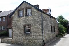 Colmont-088-Mergelstenen-Huis