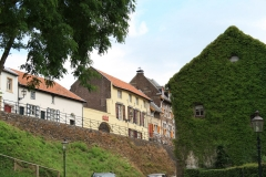 Elsloo-022-Huizen-langs-de-Maasberg
