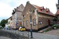 Elsloo-044-Oude-Huizen
