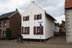 Elsloo-049-Oud-Huis-Dorpstraat