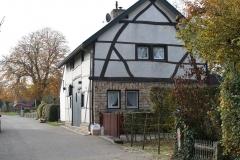 Engwegen-Keutenberg-Sousberg-027-Vakwerkhuis-op-Keutenberg