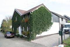 Engwegen-Keutenberg-Sousberg-030-Huis-met-klimop-op-Keutenberg
