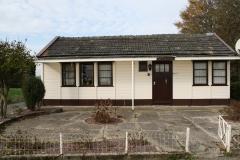 Engwegen-Keutenberg-Sousberg-031-Huis-dr-Haam-op-Keutenberg