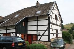 Eys-en-omgeving-070-Vakwerkhuis-bij-Taan-Del