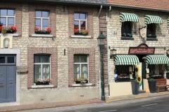 Eys-en-omgeving-102-Huizen-tegenover-Kerk-Eys