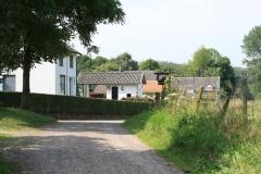 Eys-en-omgeving-151-Zicht-op-huis