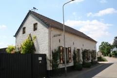 Geulle-065-Rozenhof-in-Brommelen