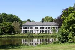 Geverik-en-Beek-118-Huis-Genbroek