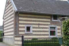 Gulpen-Huis-met-speklagen-1