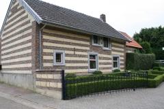 Gulpen-Huis-met-speklagen-2