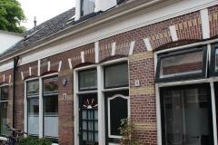 Haarlem-Valkestraat-Huizen-uit-1910